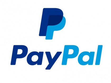 PayPal-Zahlung im Webshop
