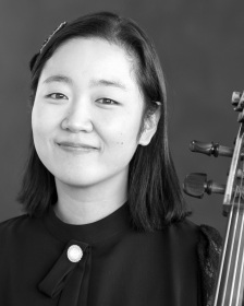 Young Hee  Lim